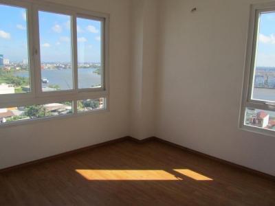 Cho thuê căn hộ Samland Bình Thạnh giá rẻ