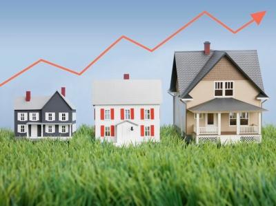 BĐS liên tục tăng giá, cơ hội nào cho nhà đầu tư tìm sản phẩm vừa túi tiền?