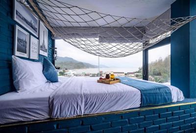 Chill tại Quy Nhơn, bí kíp chọn điểm lưu trú thế nào?
