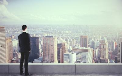Giảm lãi suất nhà đầu tư có quay lại bất động sản?