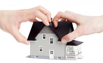Lưu ý quan trọng khi hùn vốn chung mua đất tránh rủi ro