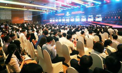 Nam Long công bố triển khai loạt khu đô thị quy mô gần 240ha