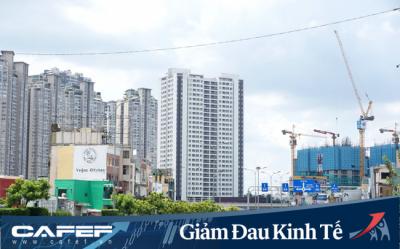 Vì sao nhà đầu tư ngoại tiếp tục săn bất động sản Việt Nam?