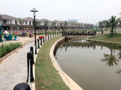 Bảng giá biệt thự Valora Kikyo Nam Long Quận 9