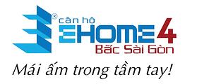 Ehome 4