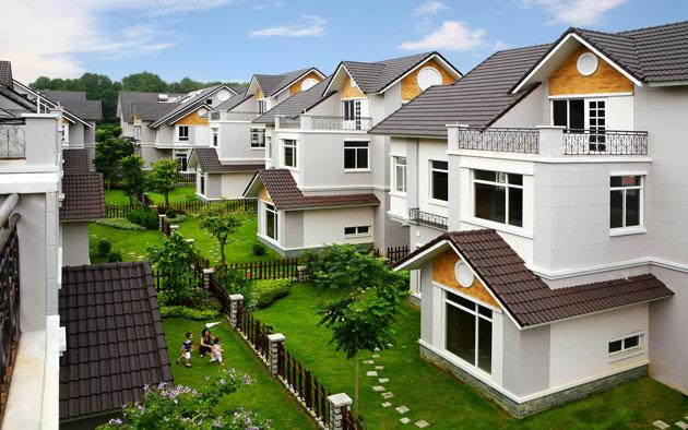 http://namlongreal.com.vn/uploadsys/hinh_anh_thuc_te_biet_thu_thao_nguyen_sai_gon.jpg